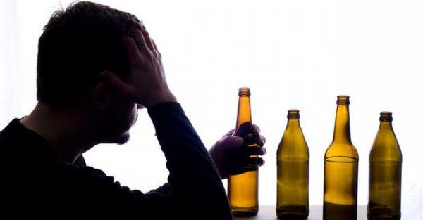 Az alkol tüketimi bile felç riskini artırıyor