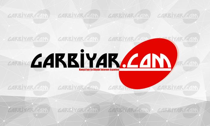 Ak Parti Mehmet Yaka İle Devam Dedi