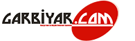 Garbiyar.Com