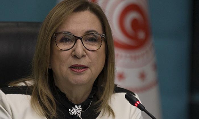 Υπουργός Πεκάν: Θα συνεχίσουμε να συνεργαζόμαστε για την Κύπρο
